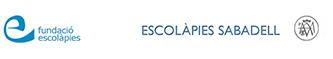 Colegio Escolàpies Sabadell