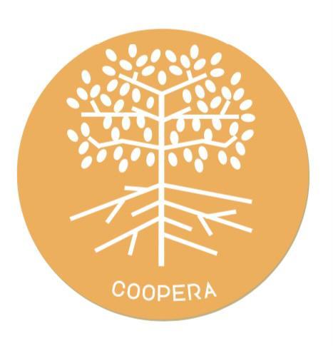 Proyecto Coopera Escolàpies
